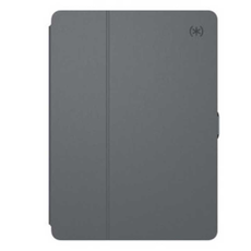 Чехол-книжка Speck Balance Folio для iPad Pro 9,7, серый, фото 1