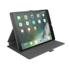 Чехол-книжка Speck Balance Folio для iPad Pro 9,7, серый, фото 2