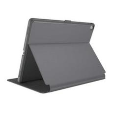 Чехол-книжка Speck Balance Folio для iPad Pro 9,7, серый, фото 3