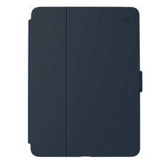 """Чехол-книжка Speck Balance Folio для iPad Pro 11"""", синий, фото 1"""