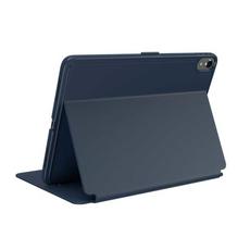 """Чехол-книжка Speck Balance Folio для iPad Pro 11"""", синий, фото 2"""