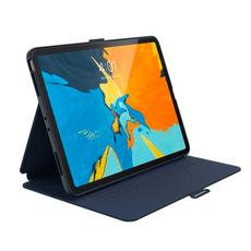 """Чехол-книжка Speck Balance Folio для iPad Pro 11"""", синий, фото 3"""