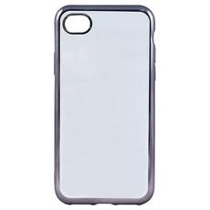 Чехол HANDY Shine для iPhone 7/8, серый, фото 1