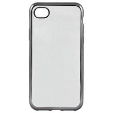 Чехол HANDY Shine для iPhone 7/8, чёрный, фото 1