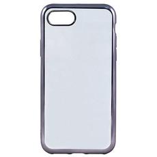 Чехол HANDY Shine для iPhone 7/8 Plus, серый, фото 1