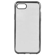Чехол HANDY Shine для iPhone 7/8 Plus, чёрный, фото 1