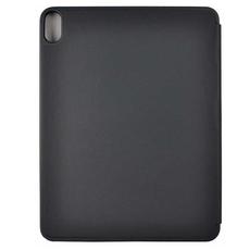 Чехол Uniq Transforma Rigor Plus для iPad Pro 11 (2018), с держателем стилуса, чёрный, фото 2
