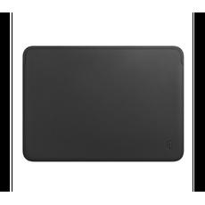 Чехол WIWU Skin Pro для MacBook Pro 13, чёрный, фото 1