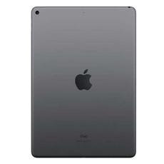 "Apple iPad Air 10,5 (2019), Wi-Fi + LTE, 256 ГБ, ""Серый космос"", фото 2"