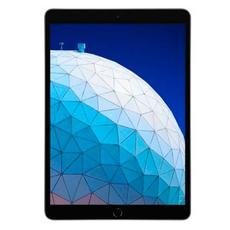 "Apple iPad Air 10,5 (2019), Wi-Fi + LTE, 256 ГБ, ""Серый космос"", фото 3"
