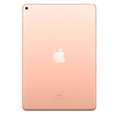 Apple iPad Air 10,5 (2019), Wi-Fi, 64 ГБ, золотистый, фото 2