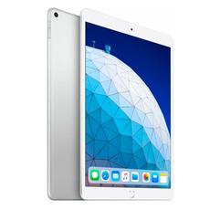 Apple iPad Air 10,5 (2019), Wi-Fi + LTE, 64 ГБ, серебристый, фото 1