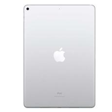 Apple iPad Air 10,5 (2019), Wi-Fi + LTE, 64 ГБ, серебристый, фото 3