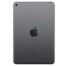 "Apple iPad Mini (2019), Wi-Fi, 64 ГБ, ""Серый космос"", фото 3"