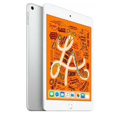 Apple iPad Mini (2019), Wi-Fi, 64 ГБ, серебристый, фото 1