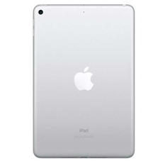Apple iPad Mini (2019), Wi-Fi, 64 ГБ, серебристый, фото 2