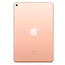 Apple iPad Mini (2019), Wi-Fi, 64 ГБ, золотистый, фото 4