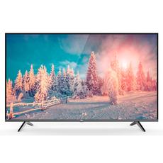 Телевизор TCL LED HD READY, 43 дюйма (109 см), чёрный, фото 1