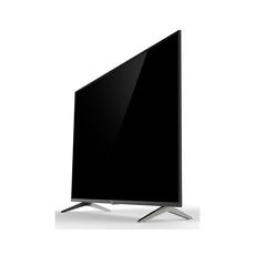 Телевизор TCL LED FULL HD, 40 дюймов (101 см), чёрный, фото 2