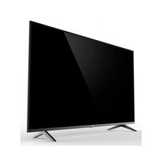 Телевизор TCL LED HD READY, 43 дюйма (109 см), чёрный, фото 3