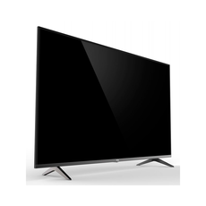 Телевизор TCL LED FULL HD, 32 дюйма (81 см), чёрный, фото 3