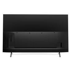 Телевизор TCL LED HD READY, 43 дюйма (109 см), чёрный, фото 6