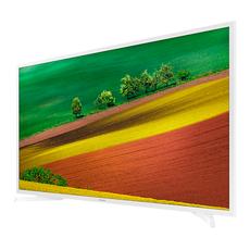 Телевизор Samsung N4510 Series 4, 32 дюйма (81 см), белый, фото 2