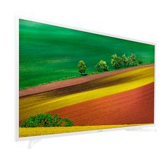 Телевизор Samsung N4510 Series 4, 32 дюйма (81 см), белый, фото 3
