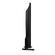 Телевизор Samsung N5000 Series 5, 32 дюйма (81 см), чёрный, фото 3