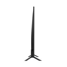 Телевизор Samsung NU7100 Series 7, 75 дюймов (190 см), чёрный, фото 3