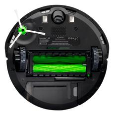 Робот-пылесос iRobot Roomba E5, серый, фото 2