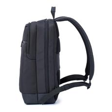 фото товара Рюкзак Xiaomi Classic Business Backpack School Backpack Camping Hiking Shoulder Backpack 17L