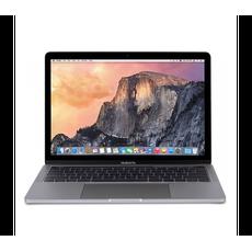 Накладка на клавиатуру Devia для MacBook Pro 13/15 Touch bar, прозрачный, фото 1