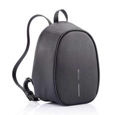 Рюкзак XD Design Bobby Elle, чёрный, фото 1