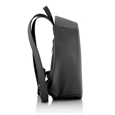 Рюкзак XD Design Bobby Elle, чёрный, фото 2