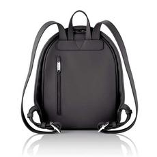 Рюкзак XD Design Bobby Elle, чёрный, фото 3