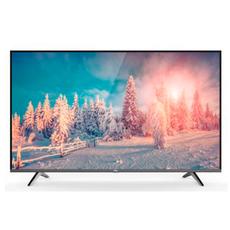 Телевизор TCL LED FULL HD, 43 дюйма (108 см), чёрный, фото 1