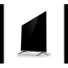 Телевизор TCL LED FULL HD, 43 дюйма (108 см), чёрный, фото 2