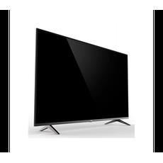 Телевизор TCL LED FULL HD, 43 дюйма (108 см), чёрный, фото 3