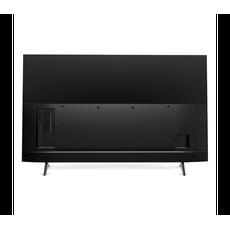 Телевизор TCL LED FULL HD, 43 дюйма (108 см), чёрный, фото 5