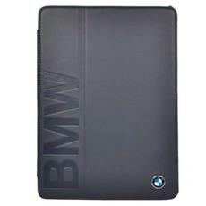 Чехол-книжка BMW Signature для iPad Air, синий, фото 1