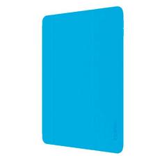 Чехол-книжка Incipio Octane Pure для iPad 9.7, прозрачный / голубой, фото 1