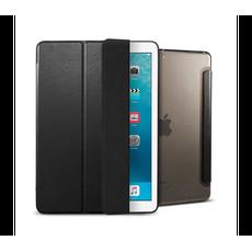 Чехол-книжка SGP Smart Fold для iPad Pro 12.9, чёрный, фото 1