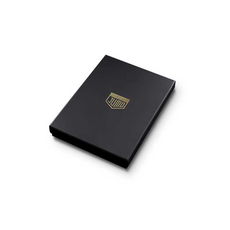"""Эксклюзивный чехол Jumo Case для iPhone X, карбон, никель с позолотой 24К, """"Лев"""", фото 5"""