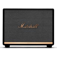 Акустическая система Marshall Woburn II, чёрный, фото 1