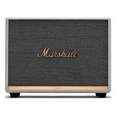 Акустическая система Marshall Woburn II, белый, фото 1