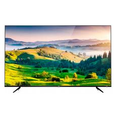 Телевизор TCL LED ULTRA HD, 43 дюйма (109 см), чёрный, фото 1