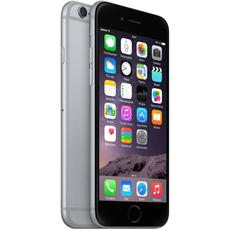 Apple iPhone 6 64GB Space Gray (Серый космос)