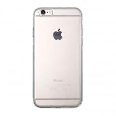 Чехол Remax Crystal TPU для iPhone 6/6S, прозрачный, фото 1