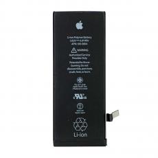 Аккумуляторная батарея для iPhone 6, оригинал, фото 1
